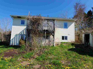 Photo 28: 11 Mayflower Avenue in Beaver Bank: 26-Beaverbank, Upper Sackville Residential for sale (Halifax-Dartmouth)  : MLS®# 202008212