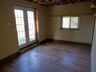 Photo 19: 11 Mayflower Avenue in Beaver Bank: 26-Beaverbank, Upper Sackville Residential for sale (Halifax-Dartmouth)  : MLS®# 202008212