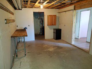 Photo 25: 11 Mayflower Avenue in Beaver Bank: 26-Beaverbank, Upper Sackville Residential for sale (Halifax-Dartmouth)  : MLS®# 202008212