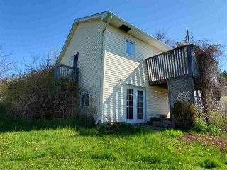 Photo 27: 11 Mayflower Avenue in Beaver Bank: 26-Beaverbank, Upper Sackville Residential for sale (Halifax-Dartmouth)  : MLS®# 202008212
