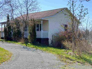 Photo 3: 11 Mayflower Avenue in Beaver Bank: 26-Beaverbank, Upper Sackville Residential for sale (Halifax-Dartmouth)  : MLS®# 202008212