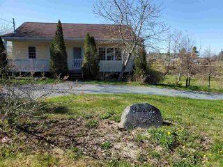 Photo 5: 11 Mayflower Avenue in Beaver Bank: 26-Beaverbank, Upper Sackville Residential for sale (Halifax-Dartmouth)  : MLS®# 202008212