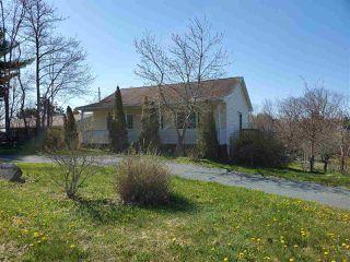 Photo 4: 11 Mayflower Avenue in Beaver Bank: 26-Beaverbank, Upper Sackville Residential for sale (Halifax-Dartmouth)  : MLS®# 202008212