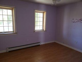 Photo 16: 11 Mayflower Avenue in Beaver Bank: 26-Beaverbank, Upper Sackville Residential for sale (Halifax-Dartmouth)  : MLS®# 202008212