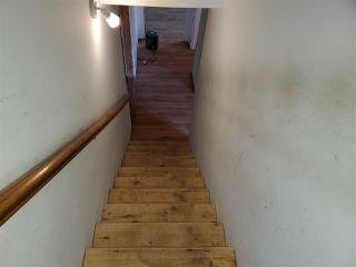 Photo 18: 11 Mayflower Avenue in Beaver Bank: 26-Beaverbank, Upper Sackville Residential for sale (Halifax-Dartmouth)  : MLS®# 202008212