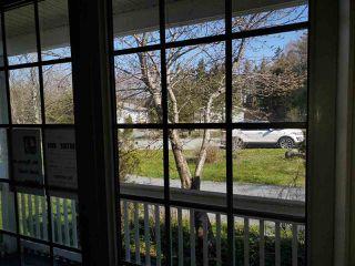 Photo 26: 11 Mayflower Avenue in Beaver Bank: 26-Beaverbank, Upper Sackville Residential for sale (Halifax-Dartmouth)  : MLS®# 202008212