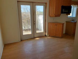 Photo 12: 11 Mayflower Avenue in Beaver Bank: 26-Beaverbank, Upper Sackville Residential for sale (Halifax-Dartmouth)  : MLS®# 202008212