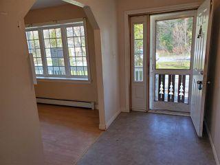 Photo 9: 11 Mayflower Avenue in Beaver Bank: 26-Beaverbank, Upper Sackville Residential for sale (Halifax-Dartmouth)  : MLS®# 202008212