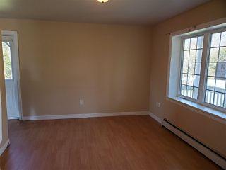 Photo 8: 11 Mayflower Avenue in Beaver Bank: 26-Beaverbank, Upper Sackville Residential for sale (Halifax-Dartmouth)  : MLS®# 202008212