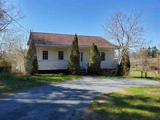 Photo 1: 11 Mayflower Avenue in Beaver Bank: 26-Beaverbank, Upper Sackville Residential for sale (Halifax-Dartmouth)  : MLS®# 202008212