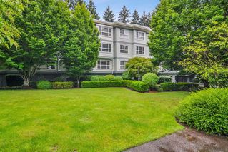 "Photo 24: 202 9018 208 Street in Langley: Walnut Grove Condo for sale in ""CEDAR RIDGE"" : MLS®# R2459356"