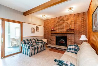 Photo 18: 30042 Garven Road in Cooks Creek: RM of Springfield Residential for sale (R04)  : MLS®# 202011753
