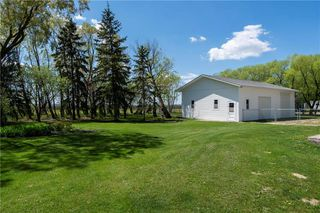 Photo 48: 30042 Garven Road in Cooks Creek: RM of Springfield Residential for sale (R04)  : MLS®# 202011753