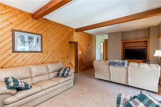 Photo 20: 30042 Garven Road in Cooks Creek: RM of Springfield Residential for sale (R04)  : MLS®# 202011753