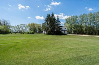 Photo 47: 30042 Garven Road in Cooks Creek: RM of Springfield Residential for sale (R04)  : MLS®# 202011753