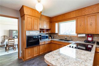 Photo 13: 30042 Garven Road in Cooks Creek: RM of Springfield Residential for sale (R04)  : MLS®# 202011753