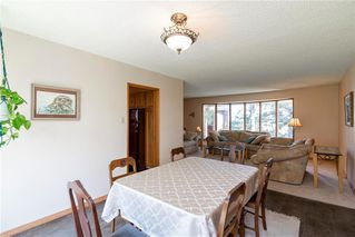 Photo 10: 30042 Garven Road in Cooks Creek: RM of Springfield Residential for sale (R04)  : MLS®# 202011753