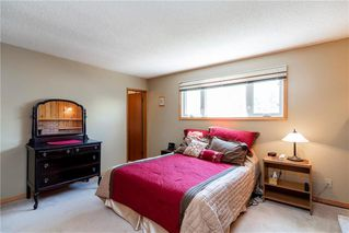 Photo 23: 30042 Garven Road in Cooks Creek: RM of Springfield Residential for sale (R04)  : MLS®# 202011753