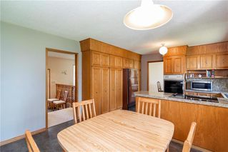 Photo 16: 30042 Garven Road in Cooks Creek: RM of Springfield Residential for sale (R04)  : MLS®# 202011753