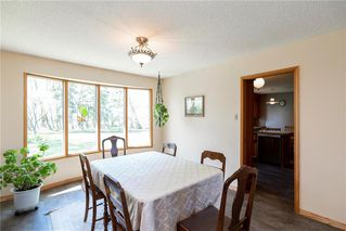 Photo 9: 30042 Garven Road in Cooks Creek: RM of Springfield Residential for sale (R04)  : MLS®# 202011753