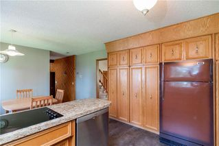 Photo 12: 30042 Garven Road in Cooks Creek: RM of Springfield Residential for sale (R04)  : MLS®# 202011753