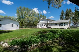Photo 50: 30042 Garven Road in Cooks Creek: RM of Springfield Residential for sale (R04)  : MLS®# 202011753