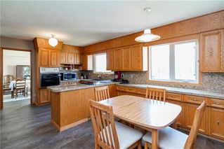 Photo 17: 30042 Garven Road in Cooks Creek: RM of Springfield Residential for sale (R04)  : MLS®# 202011753