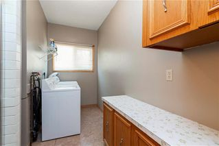 Photo 31: 30042 Garven Road in Cooks Creek: RM of Springfield Residential for sale (R04)  : MLS®# 202011753