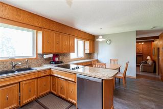 Photo 11: 30042 Garven Road in Cooks Creek: RM of Springfield Residential for sale (R04)  : MLS®# 202011753