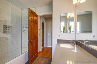 Photo 17: SOUTH ESCONDIDO House for sale : 3 bedrooms : 210 Cranston Crst in Escondido