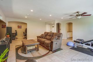 Photo 19: SOUTH ESCONDIDO House for sale : 3 bedrooms : 210 Cranston Crst in Escondido