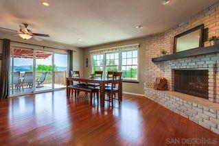 Photo 6: SOUTH ESCONDIDO House for sale : 3 bedrooms : 210 Cranston Crst in Escondido