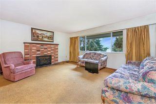 Photo 15: 4811 West Saanich Rd in Saanich: SW Beaver Lake House for sale (Saanich West)  : MLS®# 842888