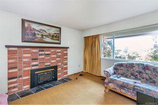 Photo 7: 4811 West Saanich Rd in Saanich: SW Beaver Lake House for sale (Saanich West)  : MLS®# 842888