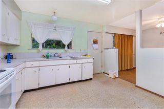 Photo 12: 4811 West Saanich Rd in Saanich: SW Beaver Lake House for sale (Saanich West)  : MLS®# 842888