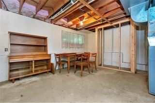 Photo 17: 4811 West Saanich Rd in Saanich: SW Beaver Lake House for sale (Saanich West)  : MLS®# 842888