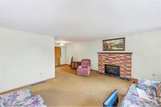 Photo 6: 4811 West Saanich Rd in Saanich: SW Beaver Lake House for sale (Saanich West)  : MLS®# 842888