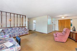 Photo 14: 4811 West Saanich Rd in Saanich: SW Beaver Lake House for sale (Saanich West)  : MLS®# 842888