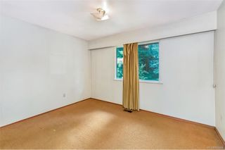 Photo 10: 4811 West Saanich Rd in Saanich: SW Beaver Lake House for sale (Saanich West)  : MLS®# 842888