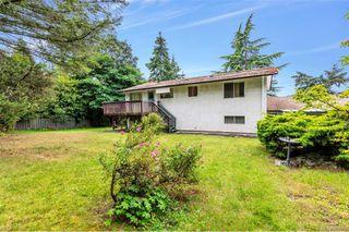 Photo 3: 4811 West Saanich Rd in Saanich: SW Beaver Lake House for sale (Saanich West)  : MLS®# 842888