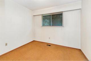 Photo 8: 4811 West Saanich Rd in Saanich: SW Beaver Lake House for sale (Saanich West)  : MLS®# 842888