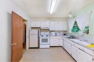 Photo 13: 4811 West Saanich Rd in Saanich: SW Beaver Lake House for sale (Saanich West)  : MLS®# 842888