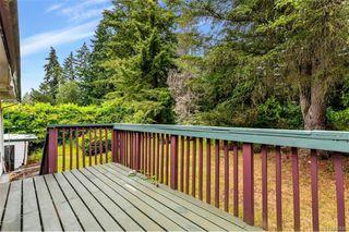 Photo 2: 4811 West Saanich Rd in Saanich: SW Beaver Lake House for sale (Saanich West)  : MLS®# 842888