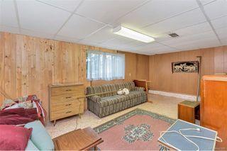 Photo 19: 4811 West Saanich Rd in Saanich: SW Beaver Lake House for sale (Saanich West)  : MLS®# 842888