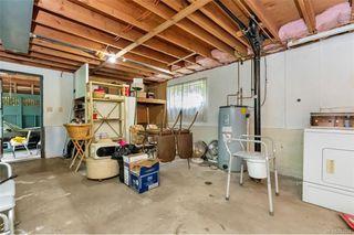 Photo 16: 4811 West Saanich Rd in Saanich: SW Beaver Lake House for sale (Saanich West)  : MLS®# 842888