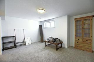 Photo 33: 114A 12 Street NE in Calgary: Bridgeland/Riverside Semi Detached for sale : MLS®# A1014321