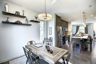 Photo 18: 114A 12 Street NE in Calgary: Bridgeland/Riverside Semi Detached for sale : MLS®# A1014321