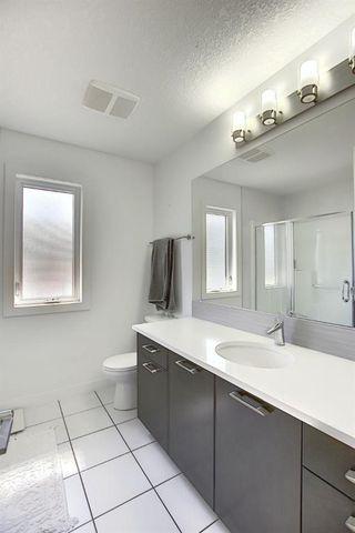 Photo 24: 114A 12 Street NE in Calgary: Bridgeland/Riverside Semi Detached for sale : MLS®# A1014321