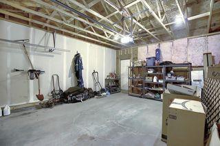 Photo 43: 114A 12 Street NE in Calgary: Bridgeland/Riverside Semi Detached for sale : MLS®# A1014321