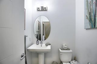 Photo 19: 114A 12 Street NE in Calgary: Bridgeland/Riverside Semi Detached for sale : MLS®# A1014321